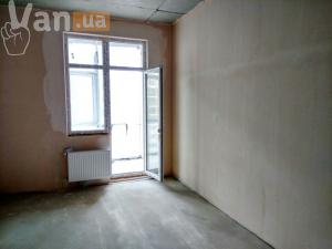 продажаоднокомнатной квартиры на улице Жемчужная